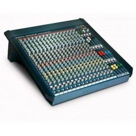 Allen & Heath WIZARD3 12M