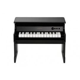 Korg TINY PIANO BK BLACK